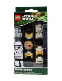 Montre LEGO Star Wars...