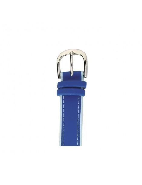 Reloj Domi Laval - Azul 753270 DOMI 39,90€