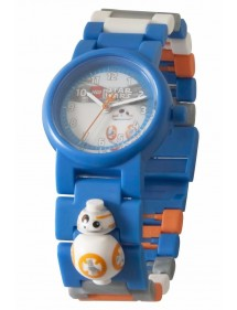 LEGO Star Wars BB-8 Minifigure Link Watch 740601 Lego 39,90 €