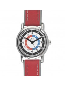 Uhr ​​zeigt Domi Laval - Rot 34,90 € 34,90 €