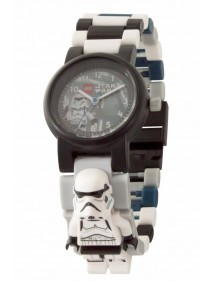 LEGO Star Wars Stormtrooper Minifigure Link Watch 740599 Lego 39,90 €