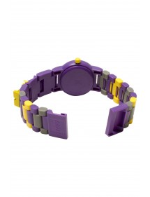 Montre LEGO The Batman...