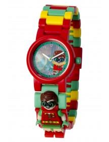 LEGO Batman Movie Robin Minifigure Link Watch 740580 Lego 39,90€