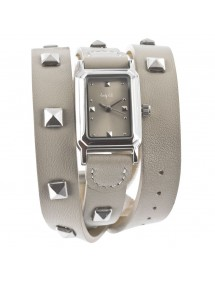 Watch elegance LadyLili - beige 29,90 € 29,90 €