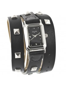 Watch elegance LadyLili - Black 29,90 € 29,90 €