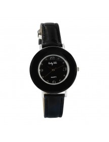 Reloj de señora Lili elegancia - negro 752636N Lady Lili 29,90€
