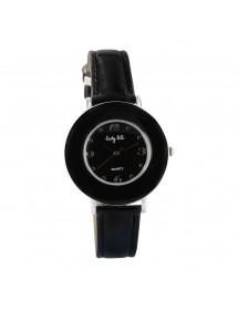Uhr Lady Lili Eleganz - schwarz 752636N Lady Lili 29,90€