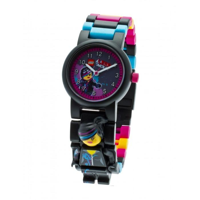 LEGO Movie Wyldstyle Minifigure Link watch 740446 Lego 39,90€