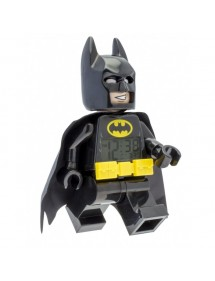 Orologio Minifigure Batman...