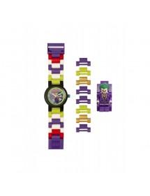 LEGO Batman Movie The Joker Minifigure Link Watch 740579 Lego 39,90€