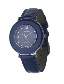 Lady watch blue dial Jean Patrick 18,00 € 18,00 €