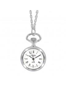 59a8c07854d5 ... Reloj colgante de flores para mujer con cadena. 99