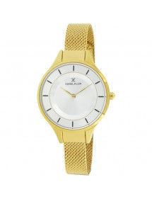 Daniel Klein women's watch with Milanese strap DK11462-3 Daniel Klein 69,90 €