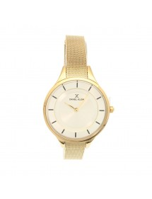 Daniel Klein women's watch...