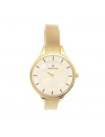Reloj de mujer Daniel Klein...