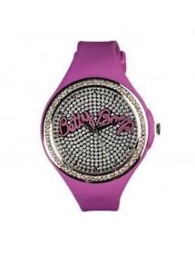 Watch fantaisie Betty Boop - Mauve BB51 Betty Boop 29,90€