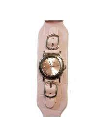 Watch lady fuchsia Jean Patrick 19,90 € 19,90 €