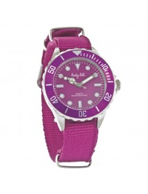 Watch Lady Lili elegance - purple 752672MA Lady Lili 39,90 €