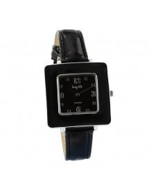 Uhr Lady Lili Quadrat - schwarz 752637N Lady Lili 29,90€