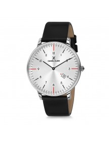 Daniel Klein DK11642-1 FIORD-GENTS Watch - For Men 69,90 € 69,90 €