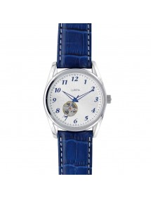 Automatic Men Watch Lutetia - Case Steel 755230 Lutetia 239,00 €