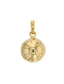 copy of Médaille ronde avec pieds au verso et mains devant 396125 Laval 1878 132,00€