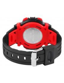 Sport digital watch XINJIA...