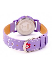 QBOS girl watch bracelet...
