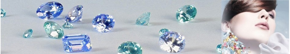 Cristal de Swarovski