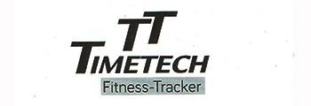 TimeTech