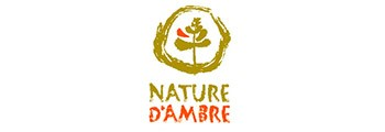 Nature d'Ambre